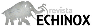 Revista Echinox