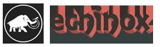 Revista Echinox