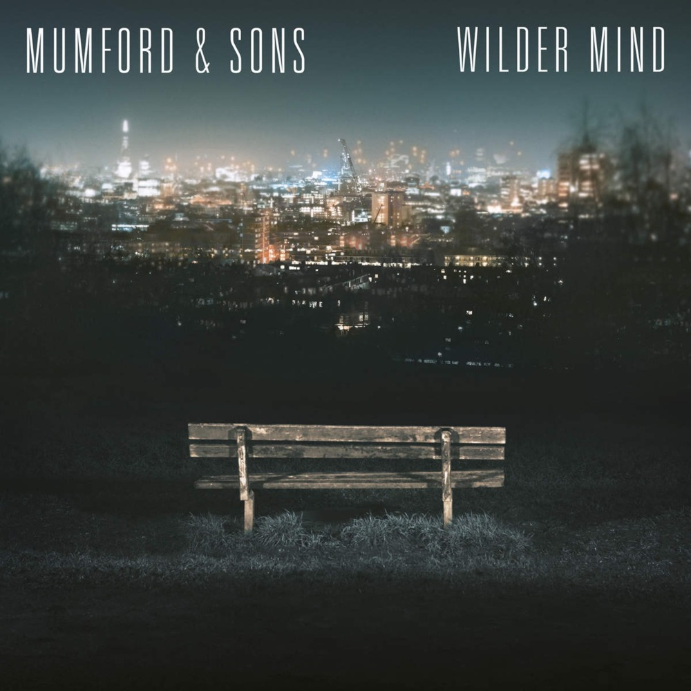 mumford-and-sons-wilder-mind-2015