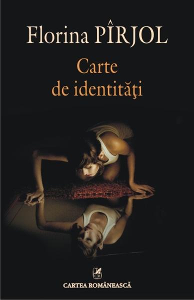 florina pîrjol carte de identitati