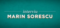interviu-marin-sorescu-echinox