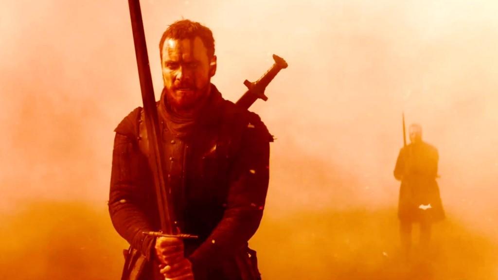 Macbeth_battle
