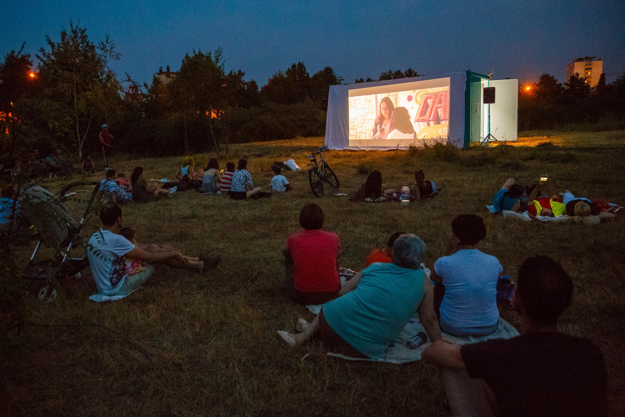 FDP-2017 07 24 fabhub cinema-0130web