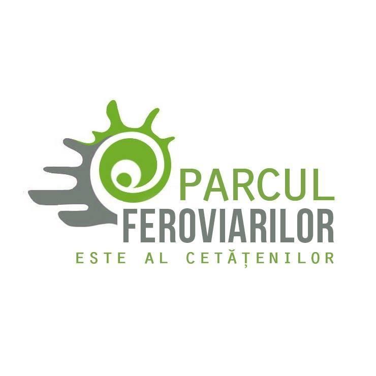 logo-parculfero