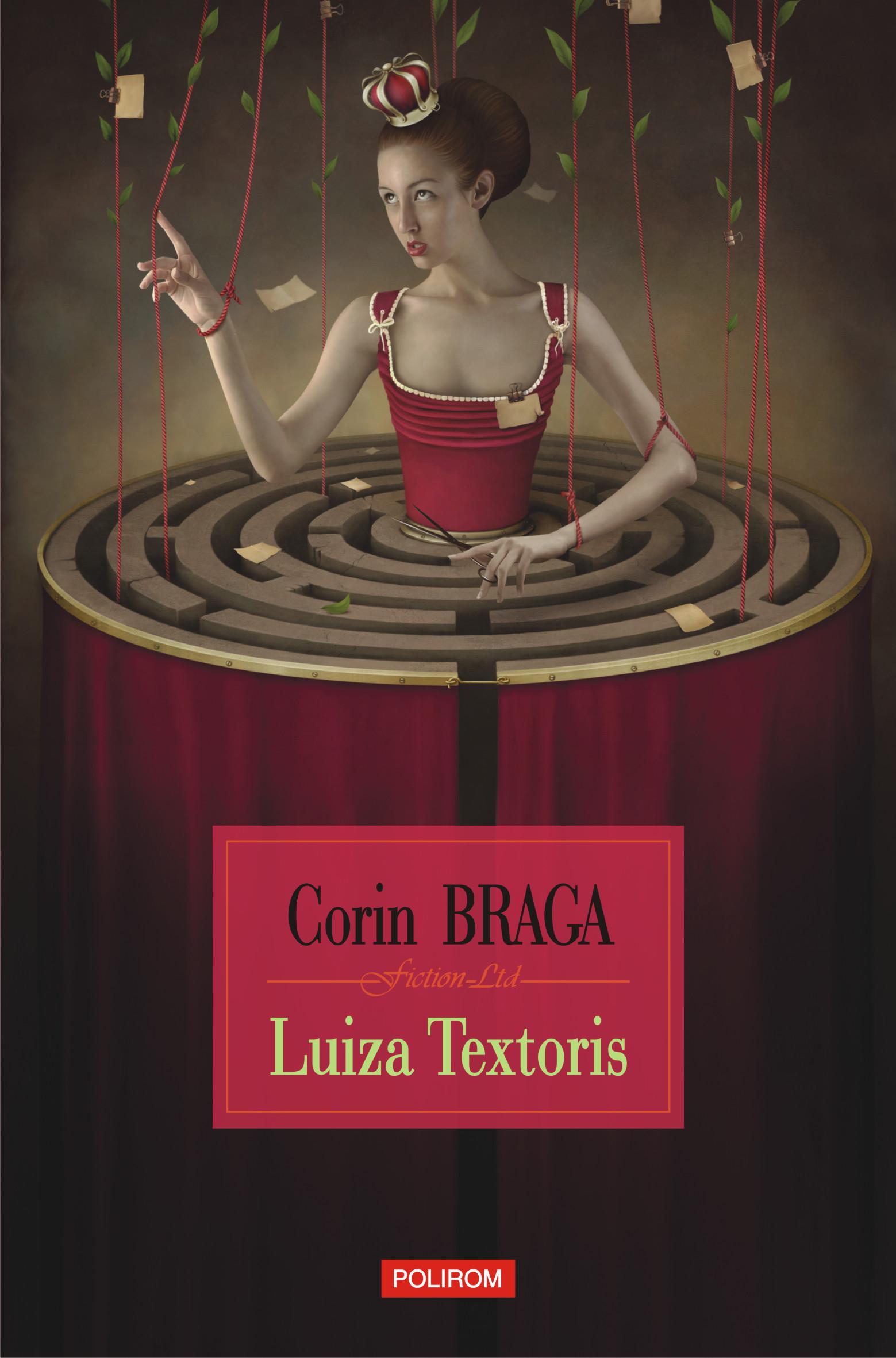 Luiza Textoris