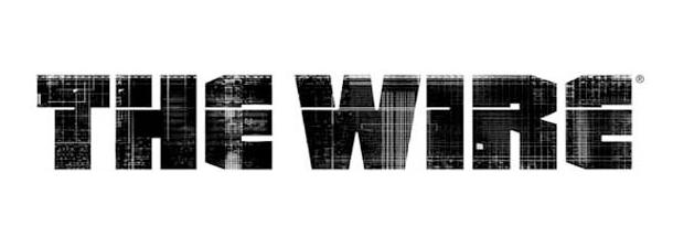 Pe fir cu The Wire IV: the Game
