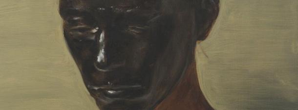 Dincolo de reprezentare: Provocările picturii contemporane