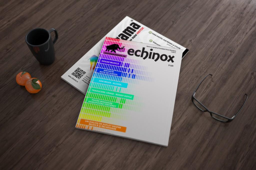 echinox-1-2013-prezentare