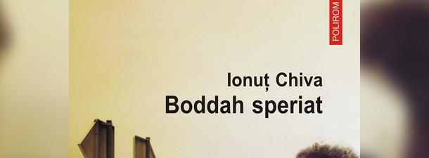 Boddah speriat @ Ionuţ Chiva
