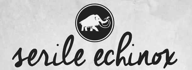 Relatare despre a doua seară Echinox