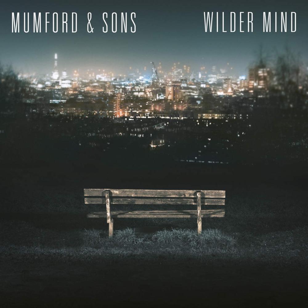 mumford-and-sons-wilder-mind-2015