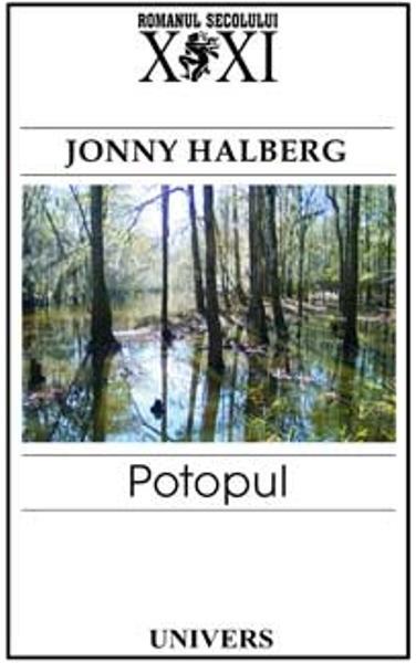 potopul-johnny-halberg