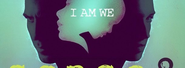 I Am Also A We: The Wachowskis' Sense8