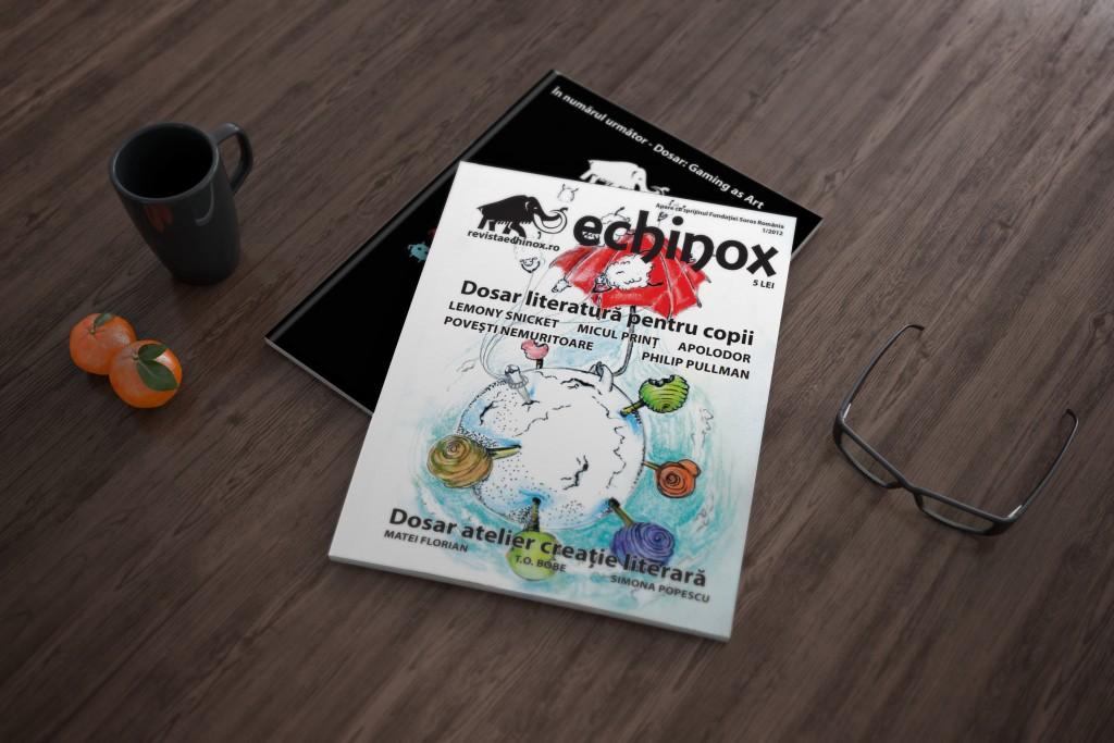echinox-1-2012-prezentare