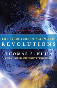 the-structure-of-scientific-revolutions-thomas-s-kuhn