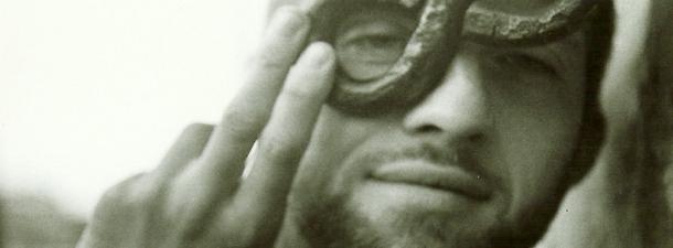 Jakub Kornhauser – Poezii
