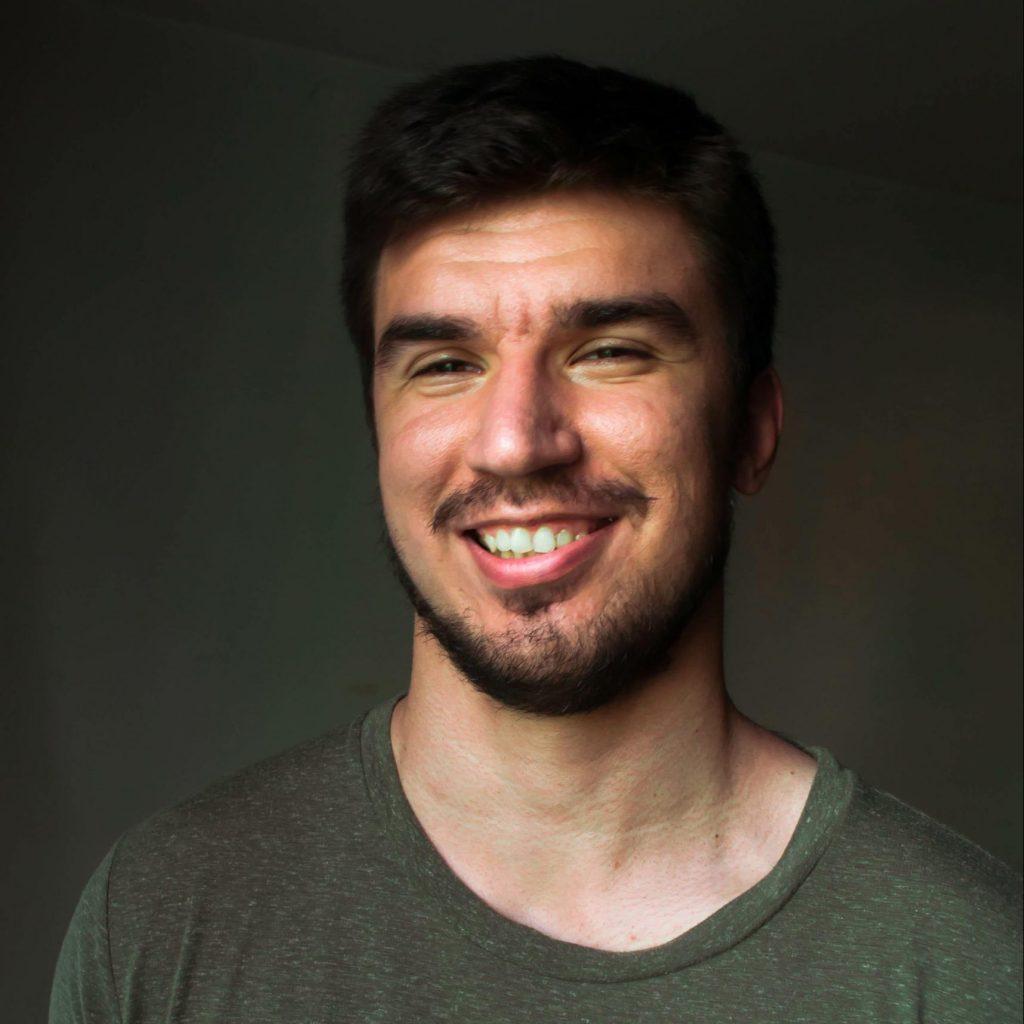 Răzvan Rocaș