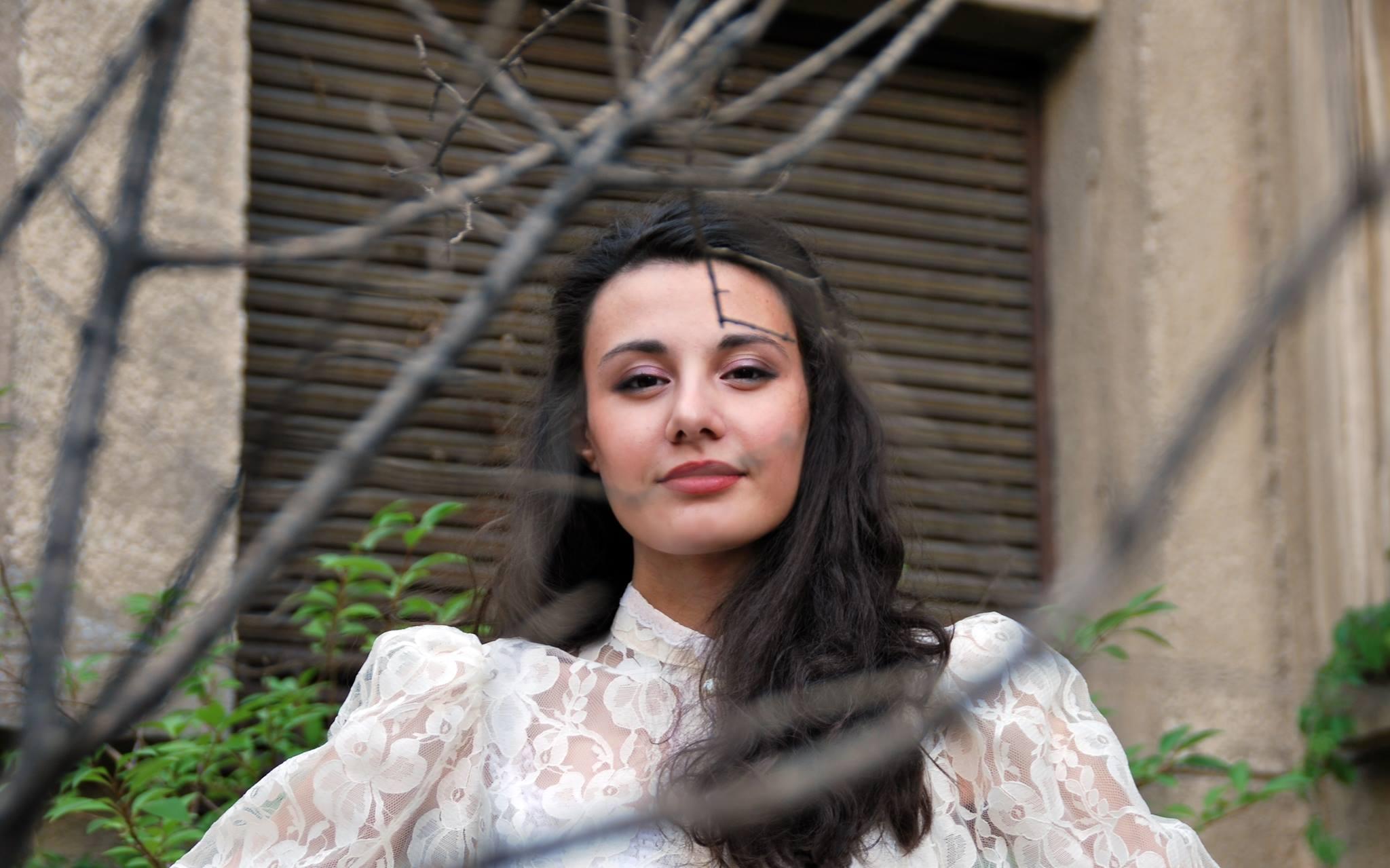 Interviu cu şi despre Ana Mănescu