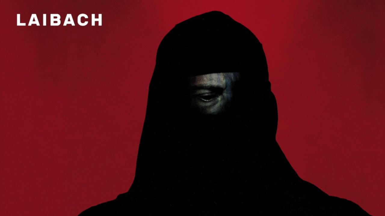 Live: Laibach's Also Sprach Zarathustra