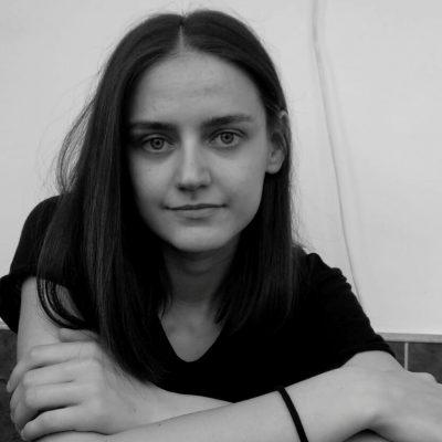 Georgiana Bozîntan