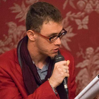 Péter Kovács Újszászy
