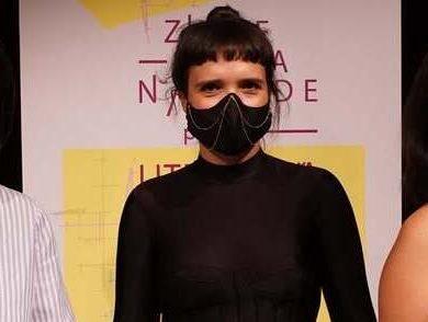 Premiile Sofia Nădejde 2020: un dialog cu Elena Vlădăreanu