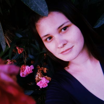 Diana Dupu
