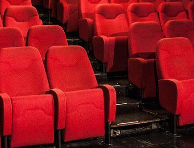Independent în pandemie: Teatrul de Artă/ Reactor de creație și experiment