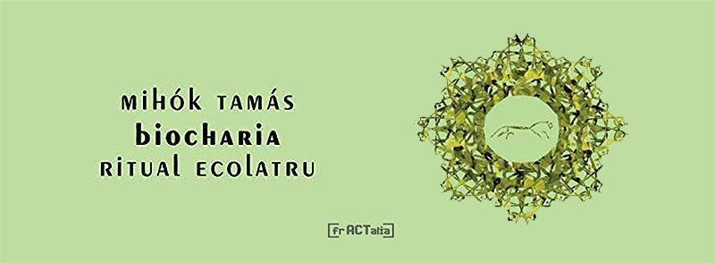 Despre maturizarea postumanismului poetic românesc
